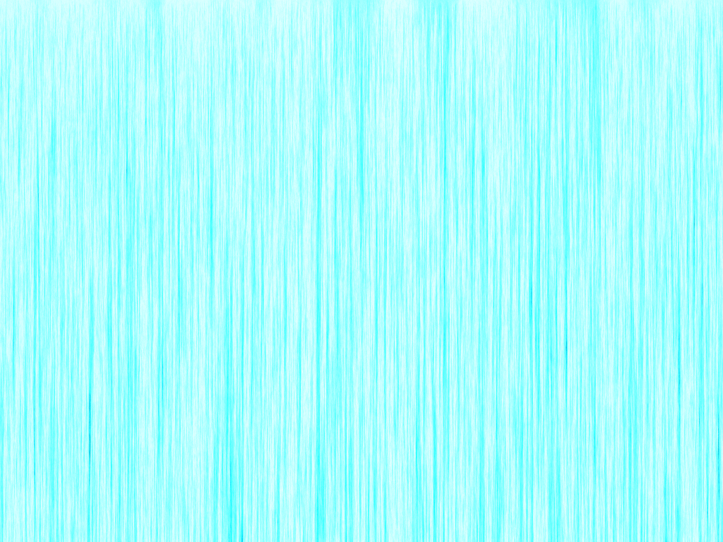 4 New Style Light Blue Color Background Image Www